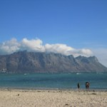 Strand in Somerset West