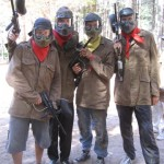 paintball-6