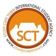 Study Cape Town
