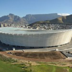 cape town stadium fertig