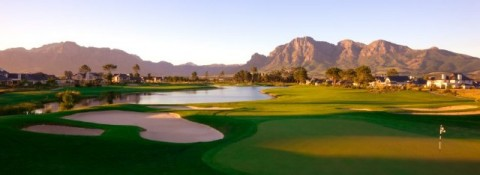 golf platz pearl valley