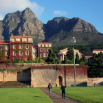 cape-town-uct