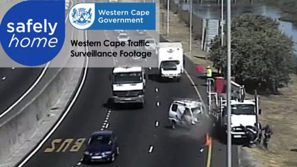 crash-video-cape-town