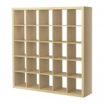 expedit-shelving