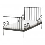 minnen-ext-bed-frame-with-slatted-bed-base