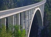 Bloukrans-Bridge